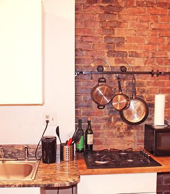 Big 3 bedroom apartment in prime chelsea location new - 3 bedroom apartments in new york city ...